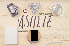 Ashlie Product Image 1