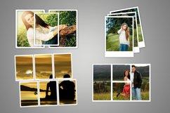 Photo frame templates v1 Product Image 4