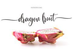 dragon fruit Product Image 1
