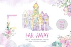 Far Away Product Image 1