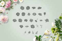 Flower Ding Product Image 3