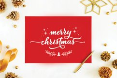 Sparkling Christmas Product Image 2