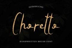 Choretto Product Image 1
