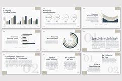 Kyla - Google Slides Template Product Image 11