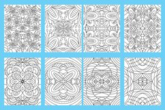 28 Coloring Pages Product Image 4