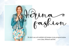 dear darling Product Image 4