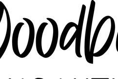 Covid Free, Goodbye Quarantine Shirt SVG, Friend Product Image 3