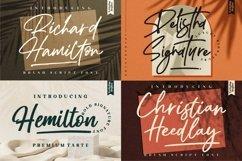 Best Seller - Mega Bundle 100 Fonts Product Image 3
