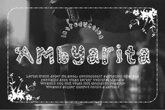 Ambyarita Product Image 1