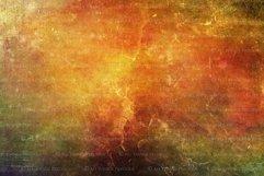 10 Fine Art AUTUMN Textures SET 4 Product Image 5