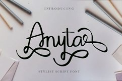 Anyta Product Image 1