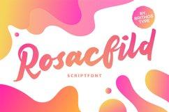Rosacfild Product Image 1