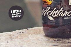 Bundle Venecia x15 | Beer Mockups Product Image 6