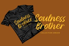 Soulness Product Image 4