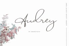 Audrey Product Image 1