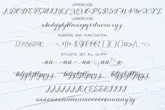 Kayla Font duo Product Image 5