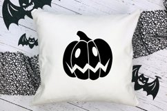 Halloween SVG Bundle | Day of the Dead bundle Product Image 4