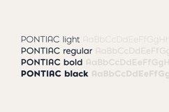 Pontiac Family (Basic set) Product Image 2