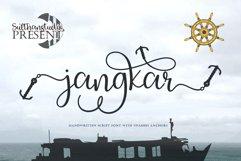 Jangkar script Product Image 1
