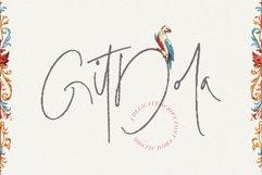 Gitdola Product Image 1