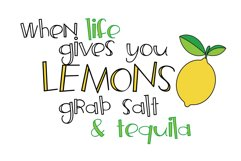 ZP Frozen Lemonade Product Image 3