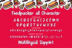 Foodpacker Product Image 6