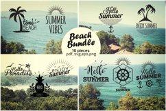 Beach Bundle Product Image 1