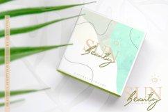Felisha Roseland Script Font Product Image 6