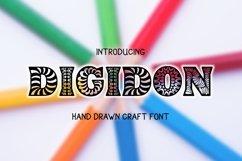 Digidon Product Image 1