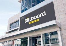 Billboards Mockups Product Image 6