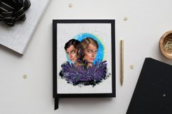 Zodiac Fairy Gemini Product Image 2