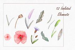 Wild Flowers Product Image 2