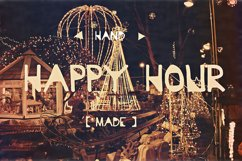 Happy Hour Product Image 4
