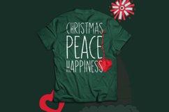 Christmas Eve Product Image 3