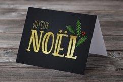 Cedar Font Product Image 2