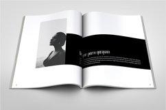 Fashion Lookbook/Catalog Product Image 2