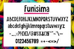 Funisima Product Image 5