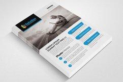 Website Designer Flyers Product Image 2