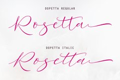 Dopetta Product Image 2