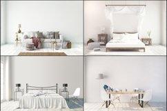 interior mockups bundle, stock photo Product Image 2