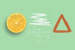Lemon Splash Product Image 5