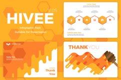 Hivee 5 - Infographic Product Image 1