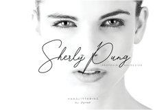 Sherly Pung Product Image 1