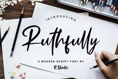 Ruthfully Product Image 1