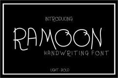 Ramoon Product Image 1