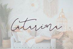 Catarina Product Image 1