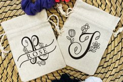 Spring in Monogram Product Image 4