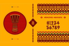 Zilap Tribu Product Image 4