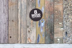 Bundle Venecia x15 | Beer Mockups Product Image 5