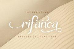 Rifanca Product Image 1